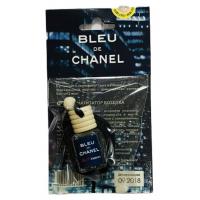 Ароматизатор в машину Chanel Blue De Chanel 5 ml
