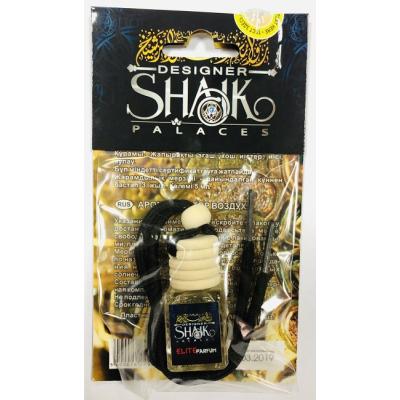 Ароматизатор в машину Shaik 5 ml