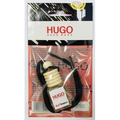 Ароматизатор в машину Hugo Boss Hugo 5 ml