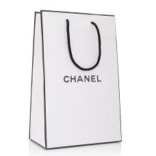 Подарочный пакет Шанель