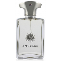 Amouage - Парфюмерная вода Reflection Man 100 ml