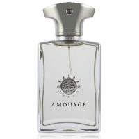 Amouage - Парфюмерная вода Reflection Man 100 ml