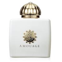 Amouage - Парфюмерная вода Honour Woman 100 ml