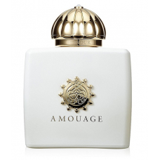 Amouage - Парфюмерная вода Honour Woman 100 ml