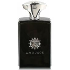 Amouage - Парфюмерная вода Memoir Man 100 ml