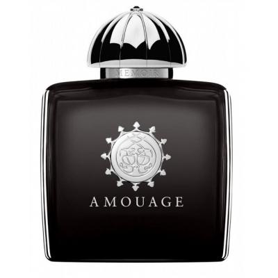 Amouage - Парфюмерная вода Memoir Woman 100 ml (Тестер)