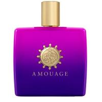 Amouage - Парфюмерная вода Myths 100 ml (тестер)