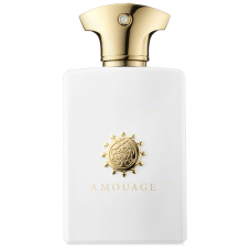 Amouage - Туалетная вода Honour Man 100 ml