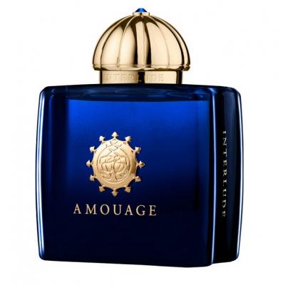 Amouage - Парфюмерная вода Interlude Woman 100 ml (Тестер)