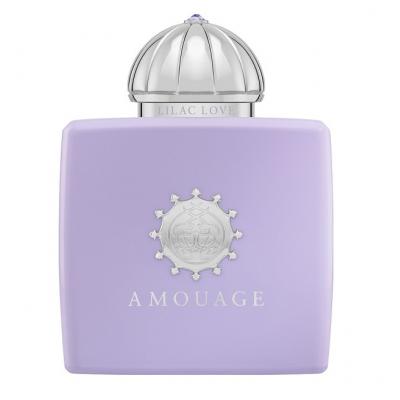 Amouage - Парфюмерная вода Lilac Love 100 ml (Тестер)