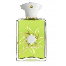 Amouage - Парфюмерная вода Sunshine Men 100 ml (Тестер)