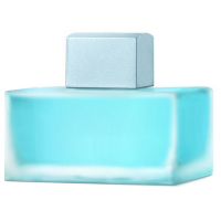 Antonio Banderas - Blue Cool Seduction for Women 100 ml