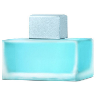 Antonio Banderas - Blue Cool Seduction for Women 100 ml
