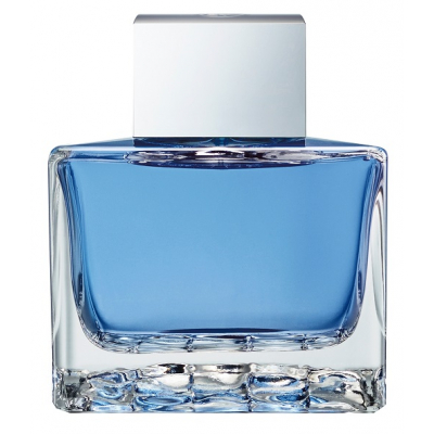 Antonio Banderas - Туалетная вода Blue Sedaction Man 100 ml