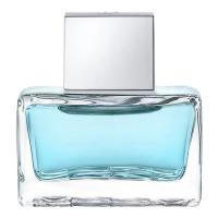 Antonio Banderas - Туалетная вода Blue Seduction for Women 100 ml
