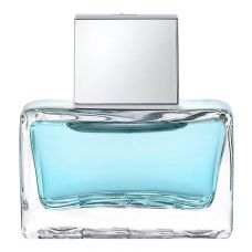 Antonio Banderas - Туалетная вода Blue Seduction for Women 100 ml