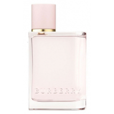 Burberry - Парфюмерная вода Her Burberry 100 ml