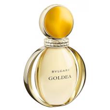 Bvlgari - Парфюмерная вода Goldea 90 ml