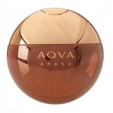 Bvlgari - Туалетная вода Aqva Amara 100 ml