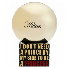 Kilian - I Don`t Need A prince By My Side To Be A Princess - Rose De Mai 100 ml (Luxe)
