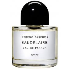 Byredo - Парфюмерная вода Baudelaire 100 ml