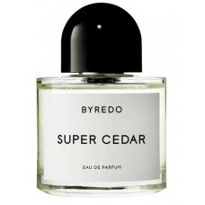 Byredo - Парфюмерная вода Super Cedar 100 ml