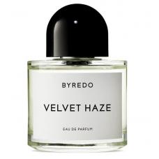 Byredo - Парфюмерная вода Velvet Haze 50 ml