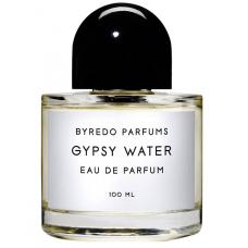 Byredo - Парфюмерная вода Gypsy Water 100 ml