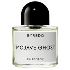 Byredo - Парфюмерная вода Mojave Ghost 100 ml