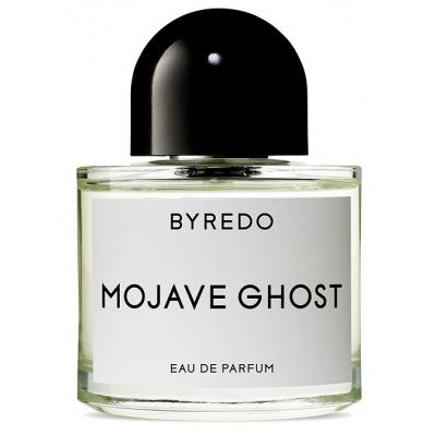 Byredo - Парфюмерная вода Mojave Ghost 50 ml