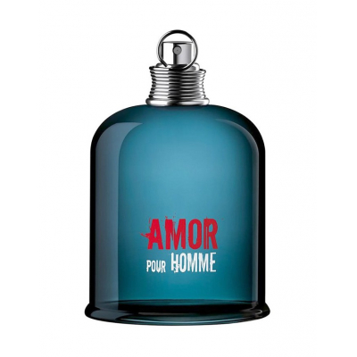 Cacharel - Туалетная вода  Amor Pour Homme 75 ml