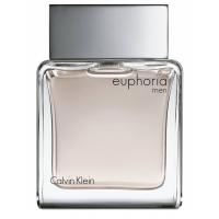 Calvin Klein - Туалетная вода Euphoria Men 100 ml