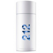 Carolina Herrera - Туалетная вода 212 Men Aqua 100 ml