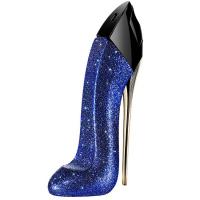 Carolina Herrera - Парфюмерная вода Good Girl Glitter Collector 80 ml