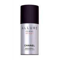 """Chanel """"Allure homme sport"""" (дезодорант)"""