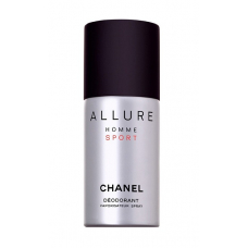 "Chanel ""Allure homme sport"" (дезодорант)"