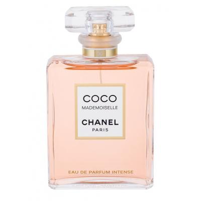 Chanel - Парфюмерная вода Coco Mademoiselle Intense 100 ml