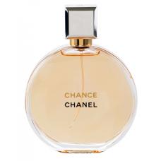 Chanel - Парфюмерная вода Chance 100 ml