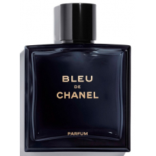 Chanel - Parfum Blue De Chanel 100 ml