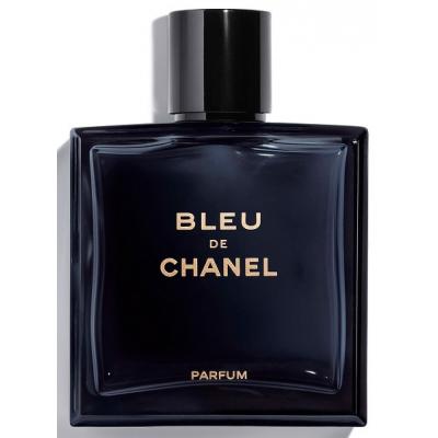 Chanel - Parfum Blue De Chanel 100 ml