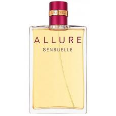 Chanel - Парфюмерная вода Allure Sensuelle 100 ml