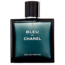 Chanel - Парфюмерная вода Blue De Chanel 100 ml