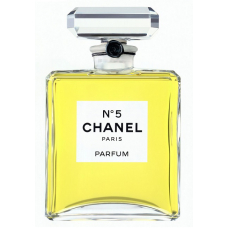 Chanel - Парфюмерная вода Chanel № 5 100 ml