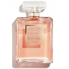 Chanel - Парфюмерная вода Coco Mademoiselle 100 ml