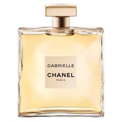 Chanel - Парфюмерная вода Gabrielle 100 ml