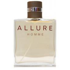 Chanel - Туалетная вода Allure Pour Homme 100 ml