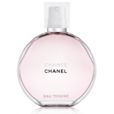 Chanel - Туалетная вода Chance Eau Tendre 100 ml