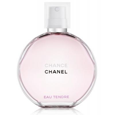 Chanel - Туалетная вода Chance Eau Tendre 100 ml