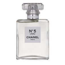 Chanel - Туалетная вода Chanel No 5 L`Eau 100 ml