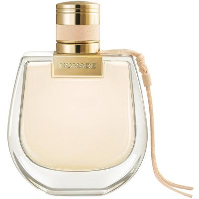 Chloe - Парфюмерная вода Nomade 75 ml